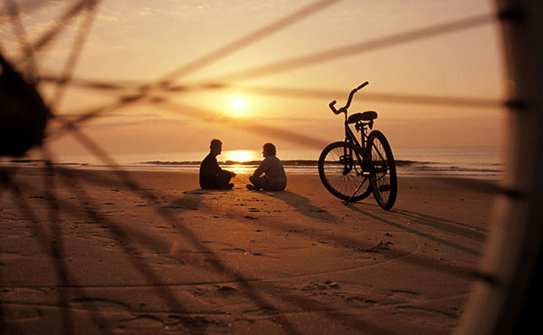 actividades bici