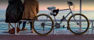 actividades bicicleta