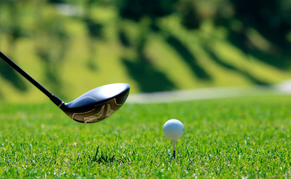 link actividades-golf