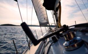 link actividades navegar