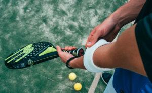 link actividades paddle