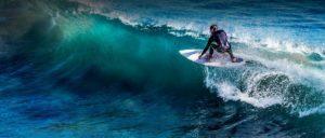 actividades surf