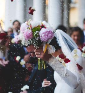 link bodas novia