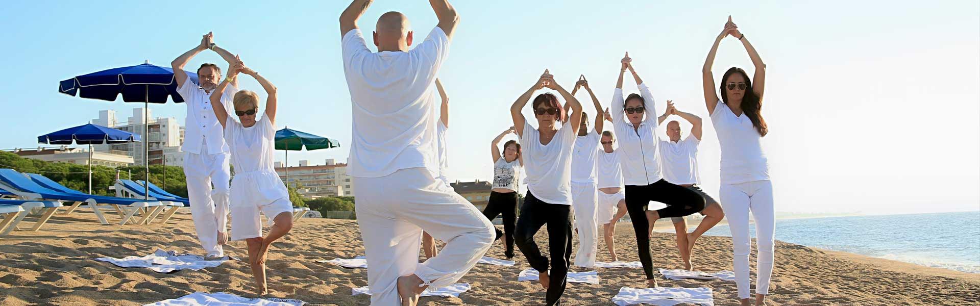 cuerpo-yoga