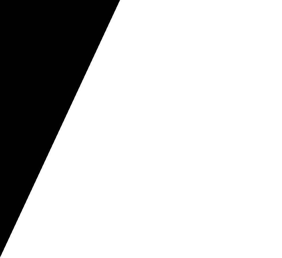 diagonal-blanca