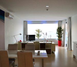 loft 204 salon