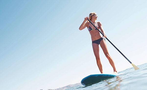link paddle-surf