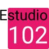 secreto-agua-estudio-102