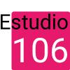 secreto-agua-estudio-106