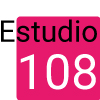 secreto-agua-estudio-108