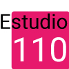 secreto-agua-estudio-110